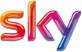 British Sky Broadcasting Group plc